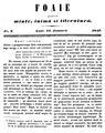 Foae pentru minte, inimă shi literatură 1847-01-13, nr. 2.pdf
