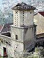 Foglianise (BN), 2002, Masseria con torre colombaia. (2435983144).jpg