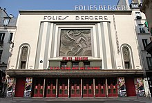 Description de l'image Folies-bergere-facade.jpg.