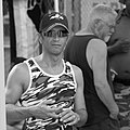 Folsom Street East 2007 - New York (588929271).jpg