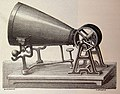 Fonautógrafo (1882).jpg
