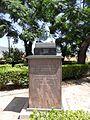 Font de la Figuera. Monument a Vicente Rojo.JPG