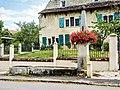 Fontaine, rue de Kiffis à Lutter.jpg