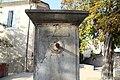 Fontaine 1905 Dauphin 3.jpg
