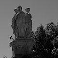 Fontaine Rotonde Aix en Provence 2 3.jpg