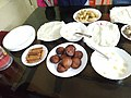 Food at Kalpeni Island IMG 20190929 174509 1.jpg