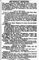 Football Association (Sportsman) 1878-02-12.png