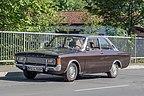 Ford 20m Kulmbach 17RM0455.jpg