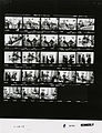 Ford A2731 NLGRF photo contact sheet (1975-01-10)(Gerald Ford Library).jpg