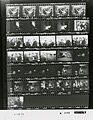 Ford A2762 NLGRF photo contact sheet (1975-01-13)(Gerald Ford Library).jpg