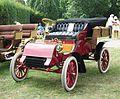 Ford Model A 10HP 1903.JPG