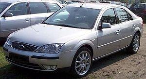 ford motor company � wikipedia