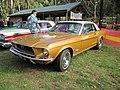 Ford Mustang Hardtop 1968 (2).jpg