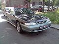 Ford Mustang IV jaslo.JPG