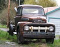 Ford On Road Dead (4415237420).jpg