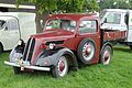 Ford Popular Pick-Up (1954) - 28607657174.jpg