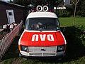 Ford Transit, SW 1000 - Schlauchwagen 1000 Meter B Schlauch, Freiwillige Feuerwehr Gillenfeld, bild 3.JPG