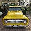 Ford pickup, yellow (1).jpg