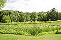 Forest Park, Springfield, MA 01108, USA - panoramio (67).jpg