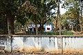 Forest Rest House Office - Jiridamali - Dhenkanal 2018-01-25 9157.JPG