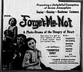 Forget Me Not (1922) - 2.jpg