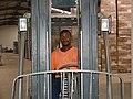 Forklift Operator Smile.jpg