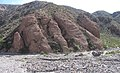 Formaciones rocosas - panoramio (2).jpg