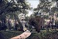 Forman-park 1900 syracuse.jpg