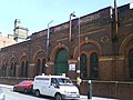 Former London County Council Water Pumping Station - geograph.org.uk - 1209862.jpg