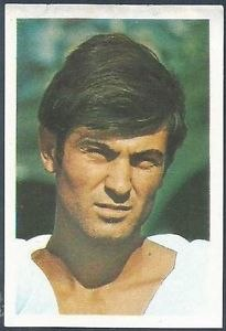 Former Player Meir Barad.jpeg