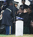 Former senator, WWII veteran buried at Arlington 150310-A-DZ999-312.jpg
