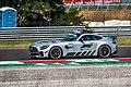 Formula 1 Safety Car Mercedes-AMG GT R.jpg