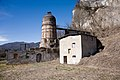 Fornace da calce IV - Torrazza di Caslano.jpg