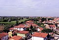Fornacette panorama - panoramio - renato camilli (5).jpg