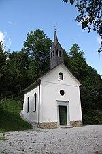 Forstau Lourdeskapelle.jpg