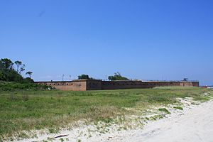 Fort Gaines 06May2010.JPG