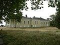 Fort Lawton 08.jpg