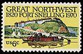 Fort Snelling 1970 U.S. stamp.1.jpg