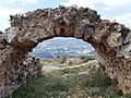 Fort de Bèrnia 4.jpg