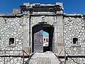 Fort du Gondran, Montgenèvre 07.jpg