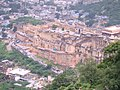 Fort in jaipur.jpg