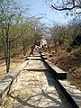 Fort of Siwana - Barmer - Rajasthan - 006.jpg