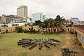 Fortaleza de Nossa Senhora da Conceição (1946) (4107938611).jpg