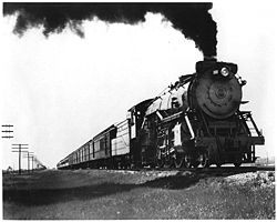 Forth Worth and Denver Railway-Colorado Special 1929.jpg