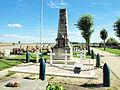 Fossé-FR-08-monument aux morts & carré militaire-3.jpg