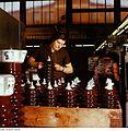 Fotothek df n-15 0000222 Facharbeiter für Sintererzeugnisse.jpg