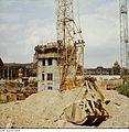 Fotothek df n-22 0000175 Baufacharbeiter, Fernmeldeamt.jpg
