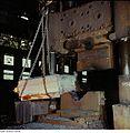 Fotothek df n-32 0000177 Metallurge für Walzwerktechnik.jpg