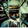 Fotothek df n-35 0000038 Facharbeiter für Drucktechnik.jpg