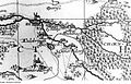 Fotothek df rp-d 0170044 Großenhain-Folbern. Paulsmühle, Seutter, Kirchenkreis Dresden, Mitte 18. Jh. (Sign. VII 43).jpg
